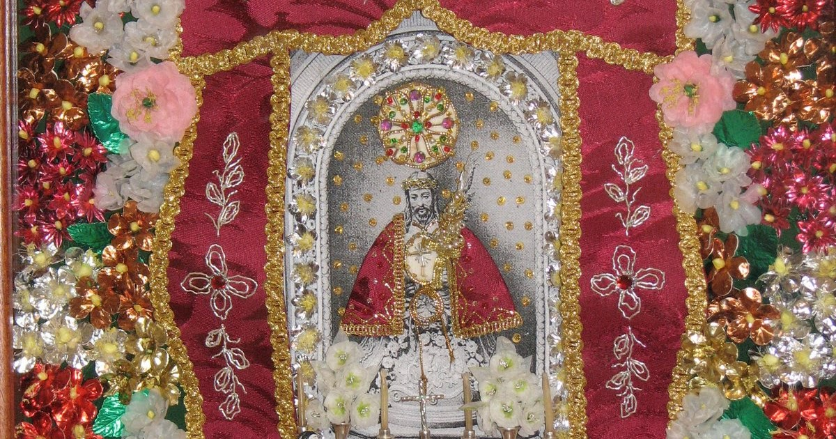 Aparador Bar Com Espelho ~ Artesanato dos Açores (Azorian Handicraft) Registo do Senhor Santo Cristo dos Milagres