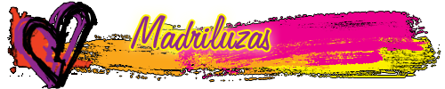 Madriluza