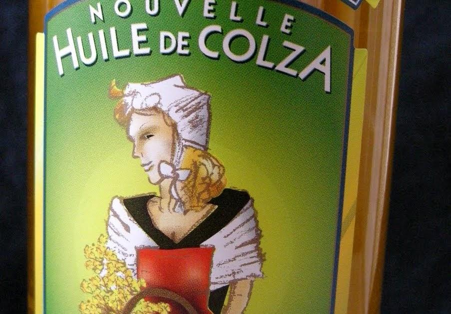 Food box ma s lection du salon saveurs paris for Salon des saveurs paris