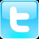 Deja tu mensaje en Twitter!