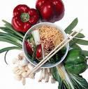 Разделно хранене диета