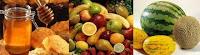 Диета бобови храни разделно хранене