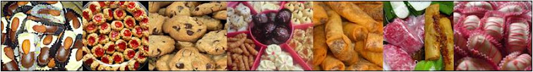 sell / buy kuih on-line