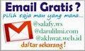 Mail Salaf