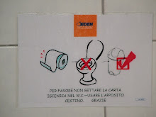 La Carta Igienica