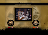 LE SITE WEB DES FRERES LACEY