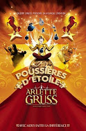 ARLETTE GRUSS 2011