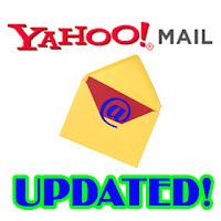 http://3.bp.blogspot.com/_QioqkH3uGVE/TByXc9Gx9oI/AAAAAAAAAM4/6MX053zvUZ8/s320/yahoo-mail-updated.jpg