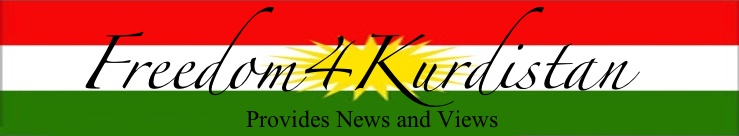 Freedom4Kurdistan