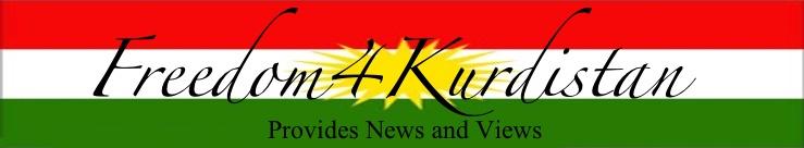 http://freedom4kurdistan/kurdi.blogspot.com