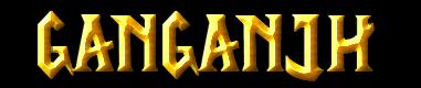 Gangan_jh