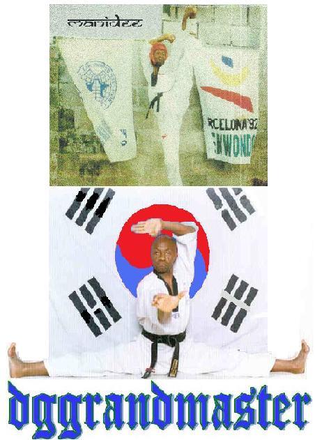 boxing styles dornálaíocht dambe bando kickboxing 10th planet jiu-jitsu american karate american kenpo american kickboxing angampora archery arnis/eskrima/kali atlatl bakom/vacón bakti negara bando banshay bare-knuckle boxing.