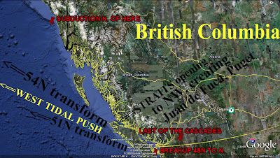 "www.PorOgle.blogspot.com: SOLUTION TO THE VANCOUVER ""TERRANES"" AND ..."