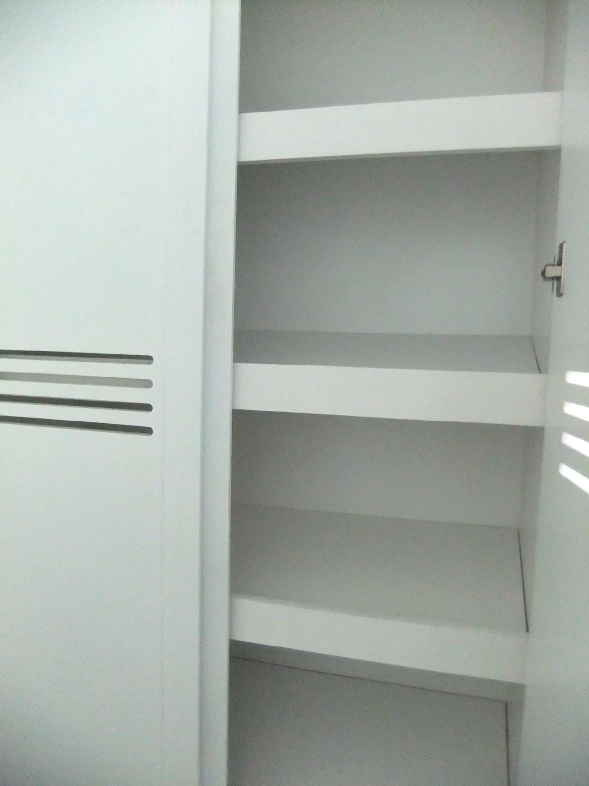 Shoe Cabiwith Doors