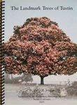 """""""The Landmark Trees of Tustin"""""""