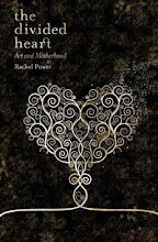 "Buy ""The Divided Heart&#39; here..."