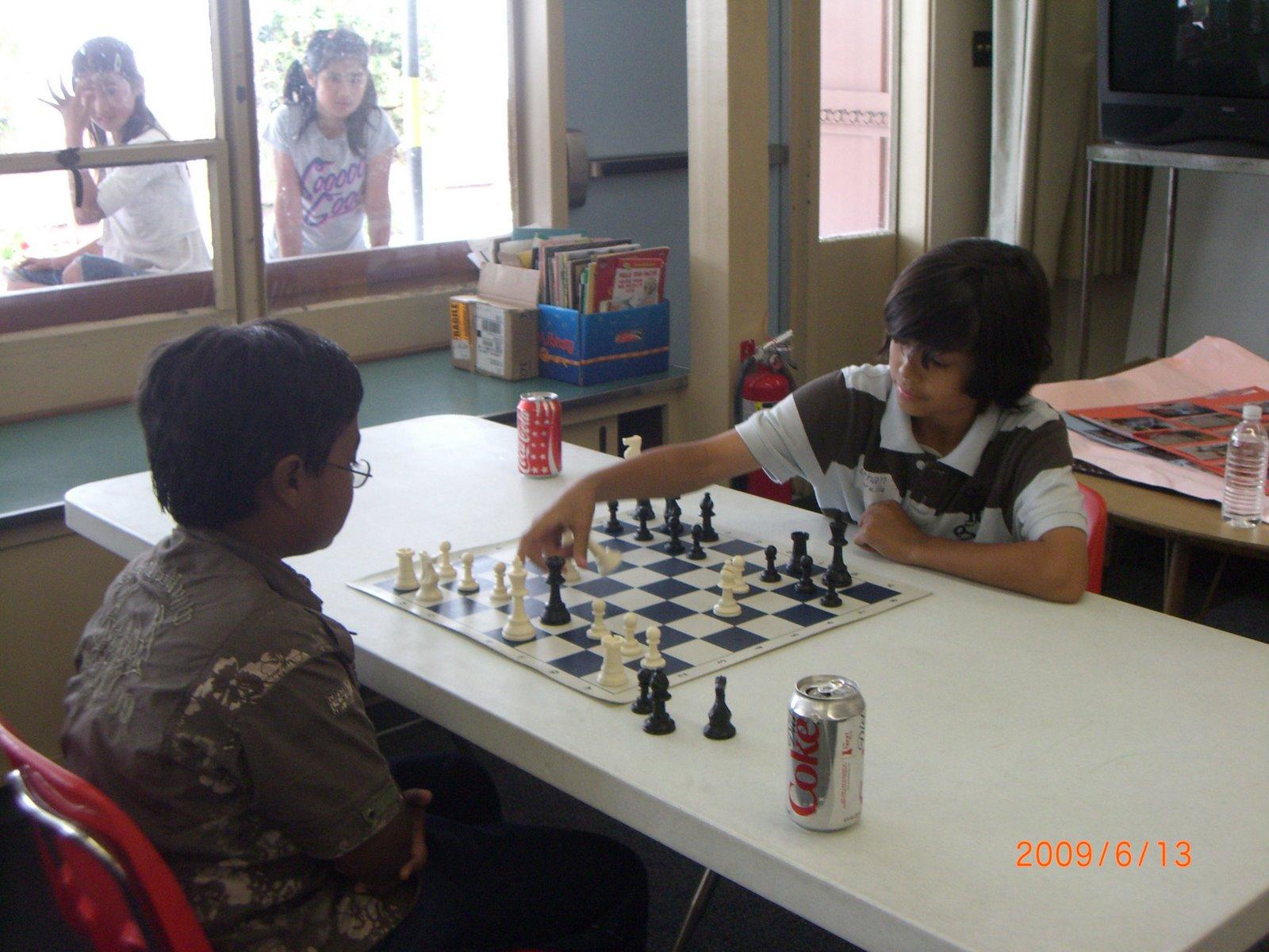 [Chess+Tournament]