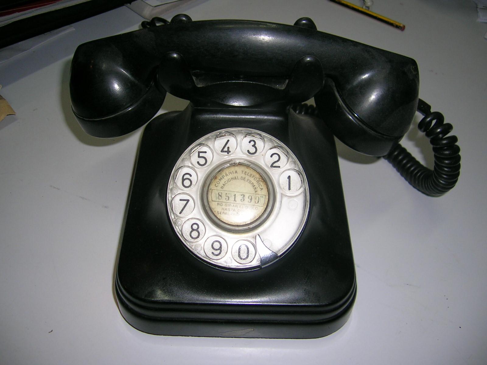 dar de alta linea de telefono: