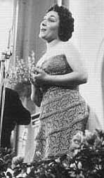 FESTIVAL DI SANREMO 1951: I CANTANTI - LE CANZONI - I TESTI Nilla-Pizzi-ok