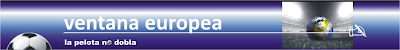 http://3.bp.blogspot.com/_QjXx3Gc7xco/S-sbJ-nWh1I/AAAAAAAAHLk/yTTCDZ2mxVA/s400/ventana+europeaJPG.jpg