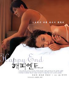 Phim Đoạn Kết Hạnh Phúc - Happy End