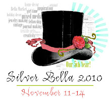Final Silver Bella 2010