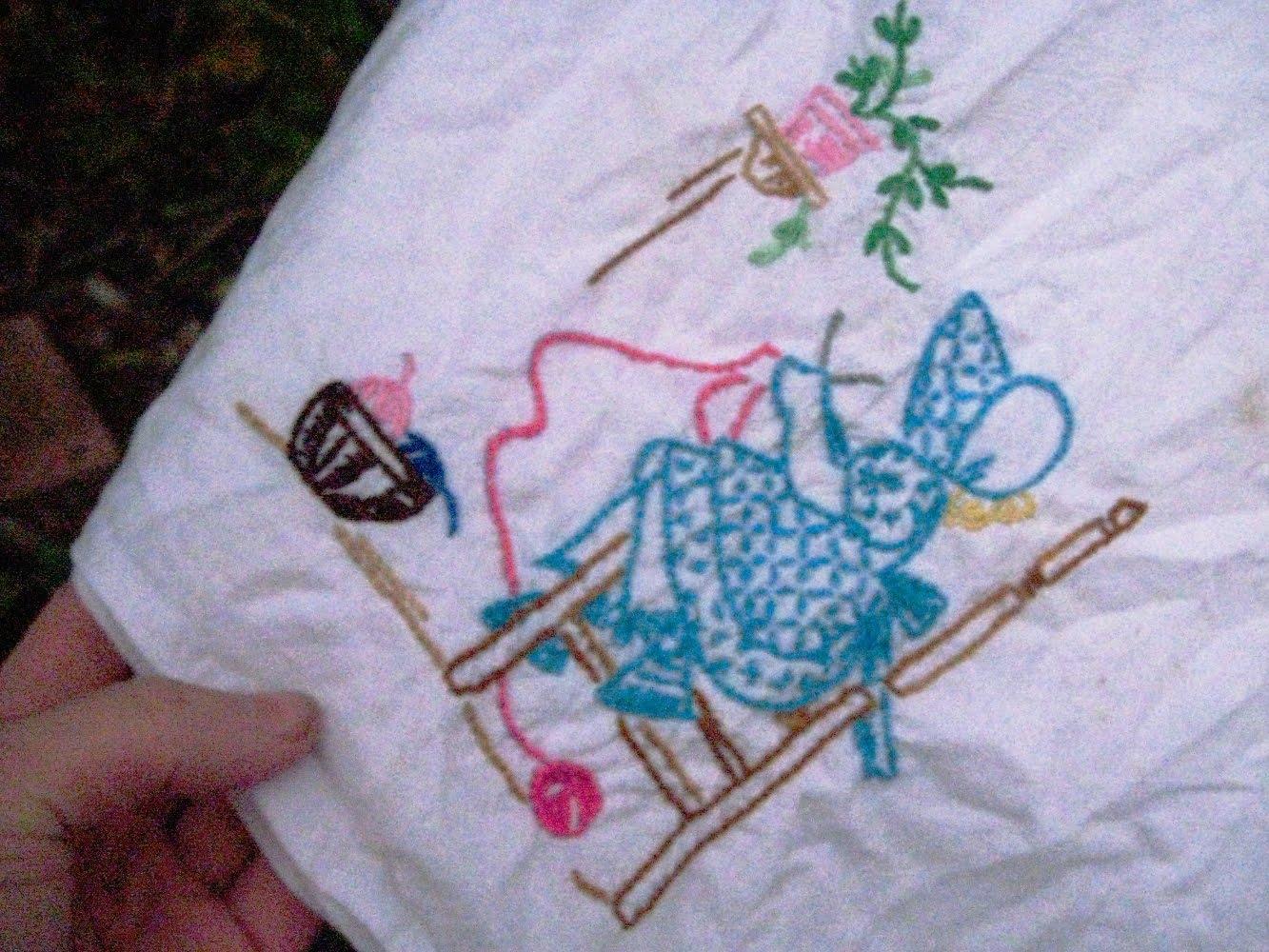 [estate+find+tea+towel+knitting.jpg]