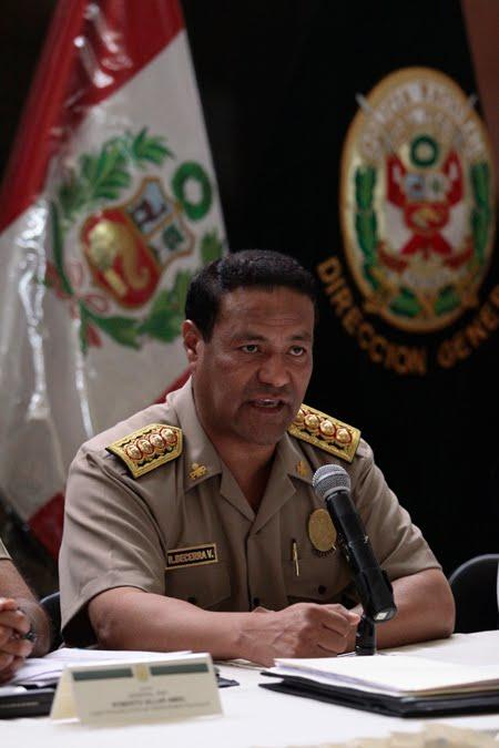 policia%2Bsobrebalorados.jpg