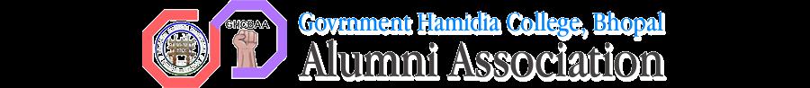 Hamidia College Alumni Association