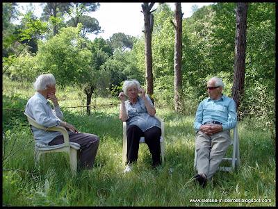 Sunday picnic day for Senior citizen fishing license