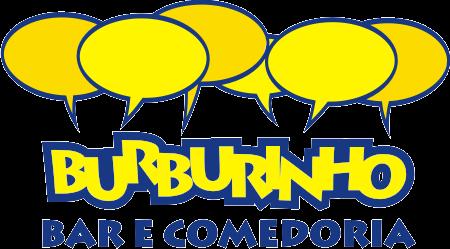 Bar Burburinho