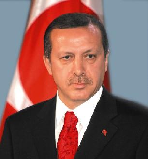 Fotoğraflar Erdoğan, Cumhurbaşkanı Erdoğan Fotoğraflar
