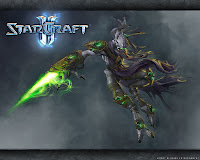 wallpapere zeratul