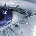 poze avatare misto 2010