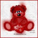 avatare i love