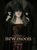 avatare new moon