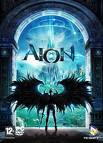 aion guide to level 50