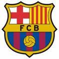avatare barcelona