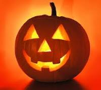 avatare halloween