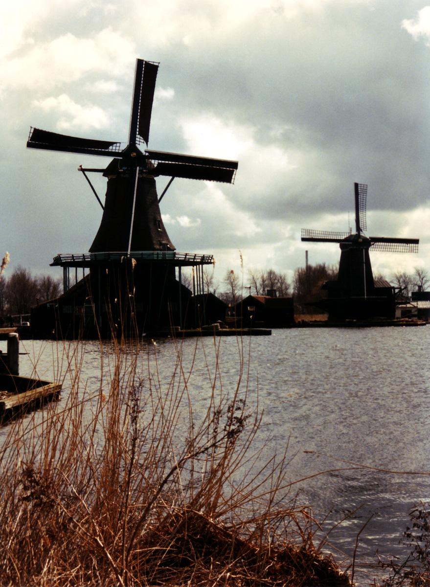 [amsterdam_windmill.jpg]