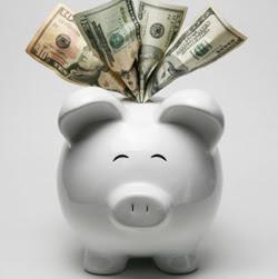 401k retirement savings plan