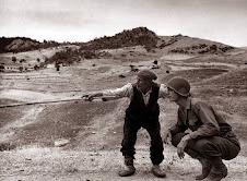 soldato in sicilia