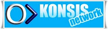 ::KONSIS network::
