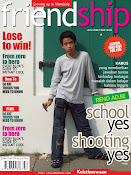 Majalah