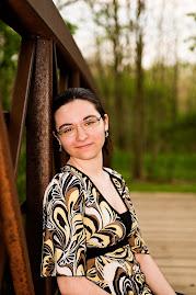 Esther Lo Presto