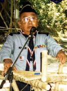 KPPN ke-8 (1990 - 2002)