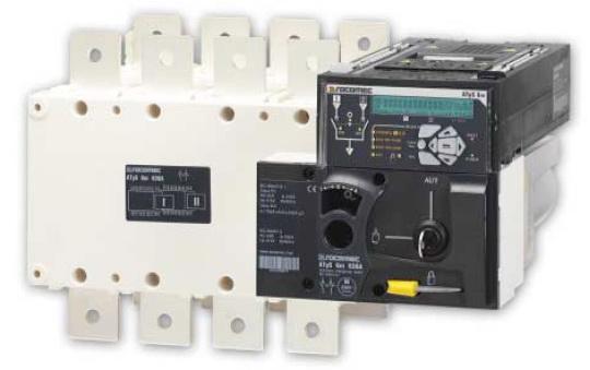 Mitra muda solusindo panel ats amf wiring diagram deepsea 3110 asfbconference2016 Choice Image