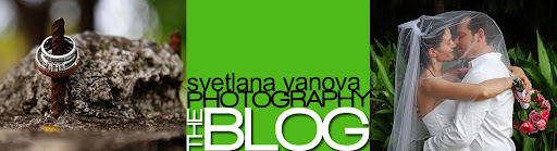 Svetlana Yanova-Calgary Wedding Photographer (403)-440-1826