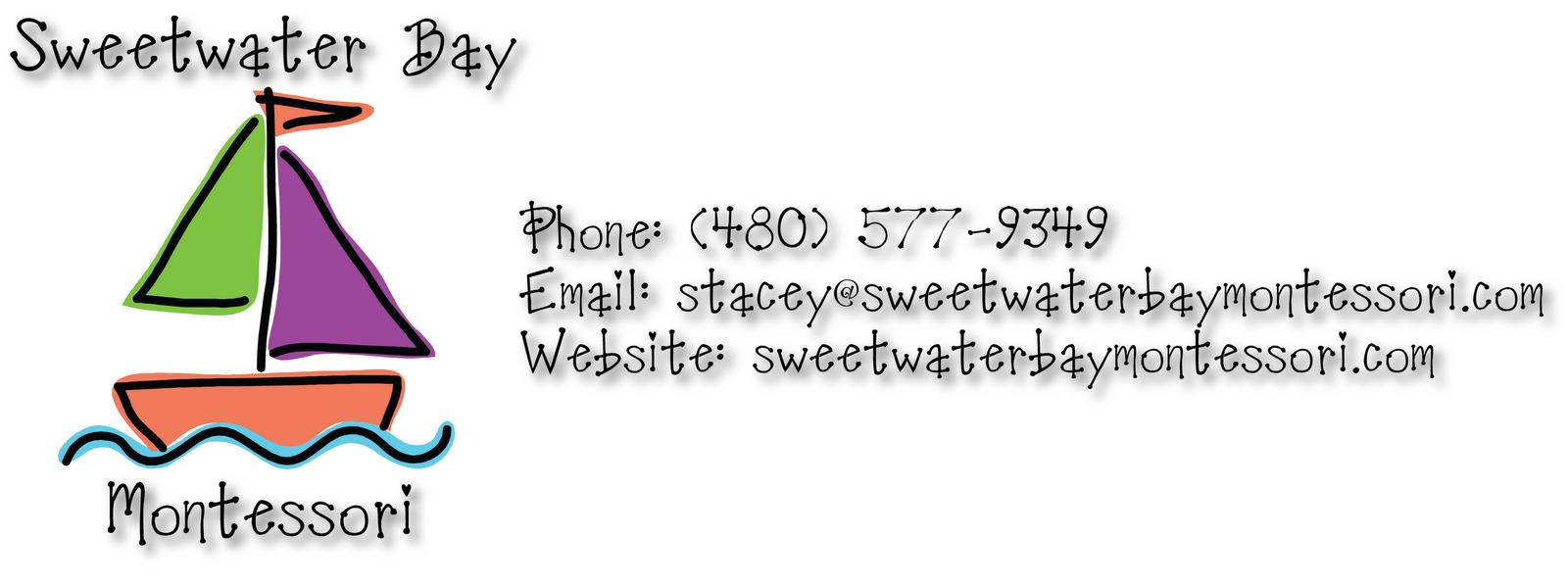 Sweetwater Bay Montessori Preschool