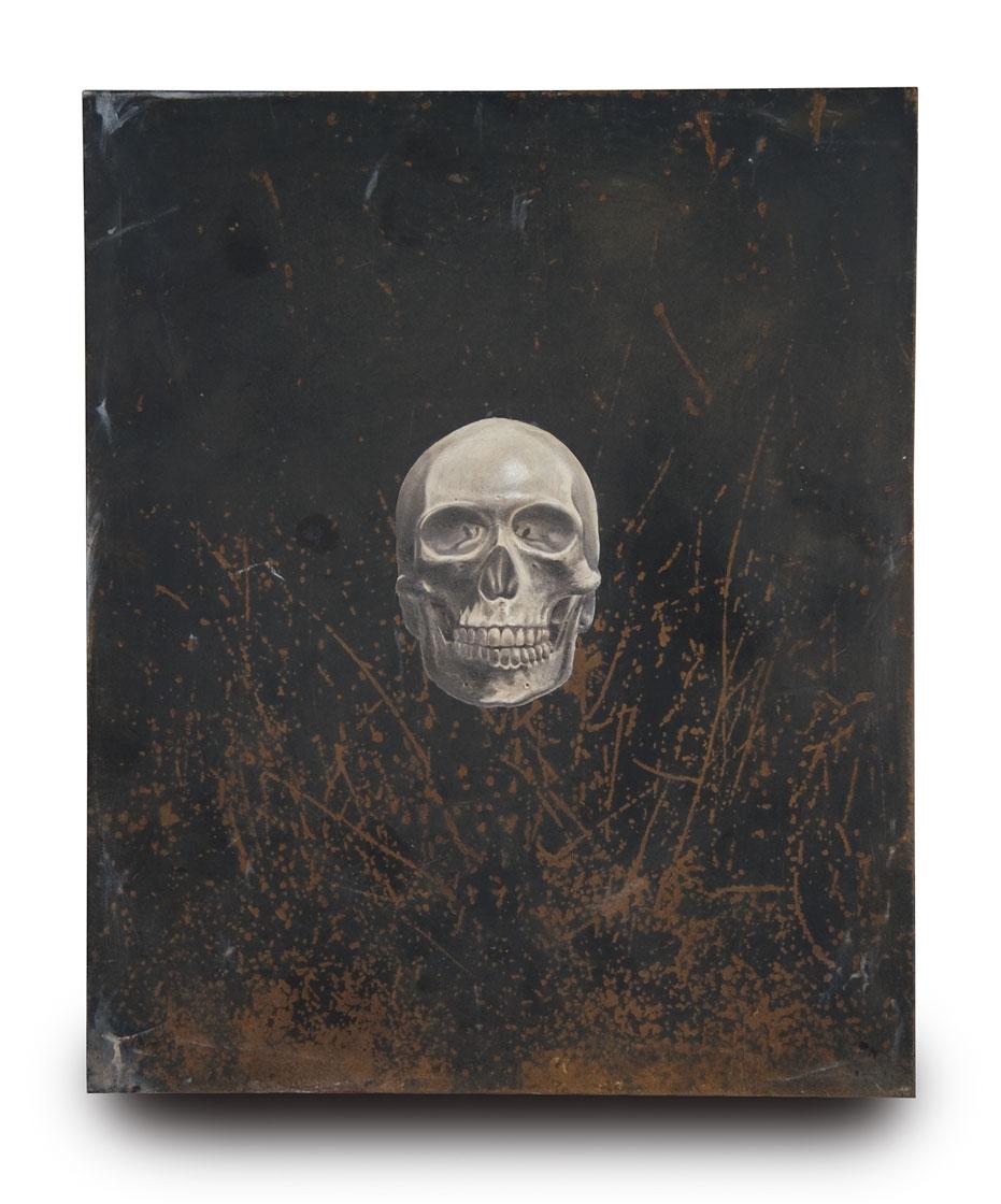 [Fitts_Skull_Dec2009_LR.jpg]